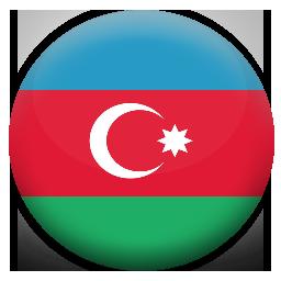 Azerbaidjan.ro